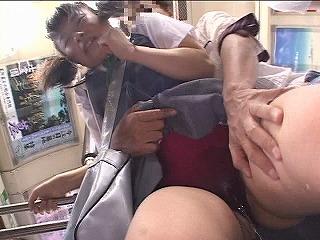 痴漢スク水○学生_キャプチャ画像_03