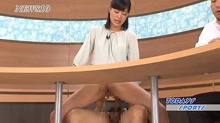 「常に性交」生本番ニュースショー2_キャプチャ画像_18