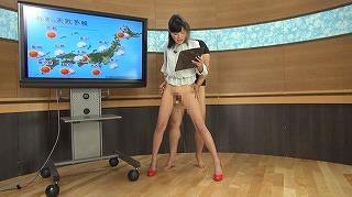 「常に性交」生本番ニュースショー2_キャプチャ画像_20