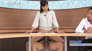 「常に性交」生本番ニュースショー2_キャプチャ画像_11