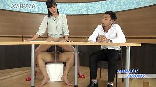 「常に性交」生本番ニュースショー2_キャプチャ画像_12