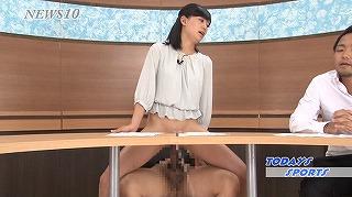「常に性交」生本番ニュースショー2_キャプチャ画像_14