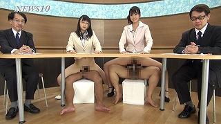「常に性交」生本番ニュースショー2_キャプチャ画像_39