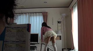 同居家族にバレないように妻の妹に手を出したら…_キャプチャ画像_01