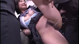痴漢OK娘VOL.11_キャプチャ画像_10