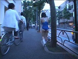 痴漢スク水○学生_キャプチャ画像