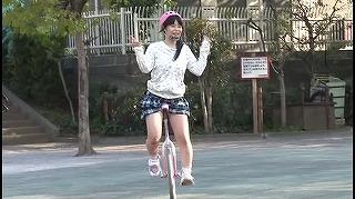 都会のヘルメット一輪車娘に中出し_キャプチャ画像_07