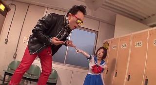 潮吹き美少女戦隊E-BODY_キャプチャ画像_03